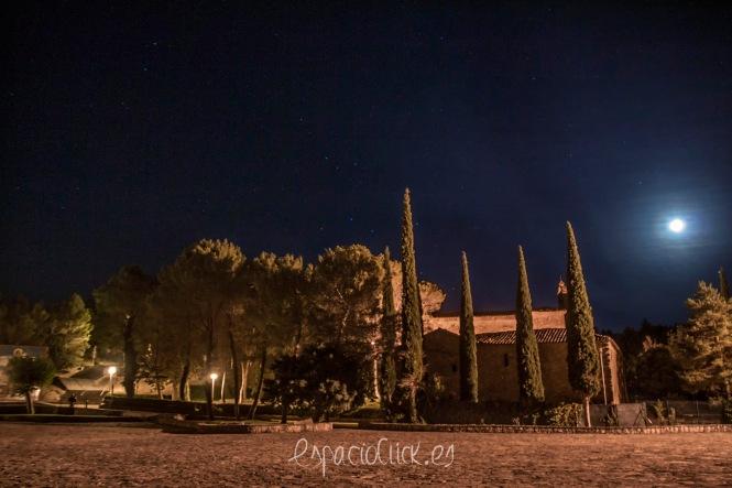 2016-08-11-2 Castillo de Javier