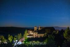 2016-08-11-2 Monasterio de Leyree