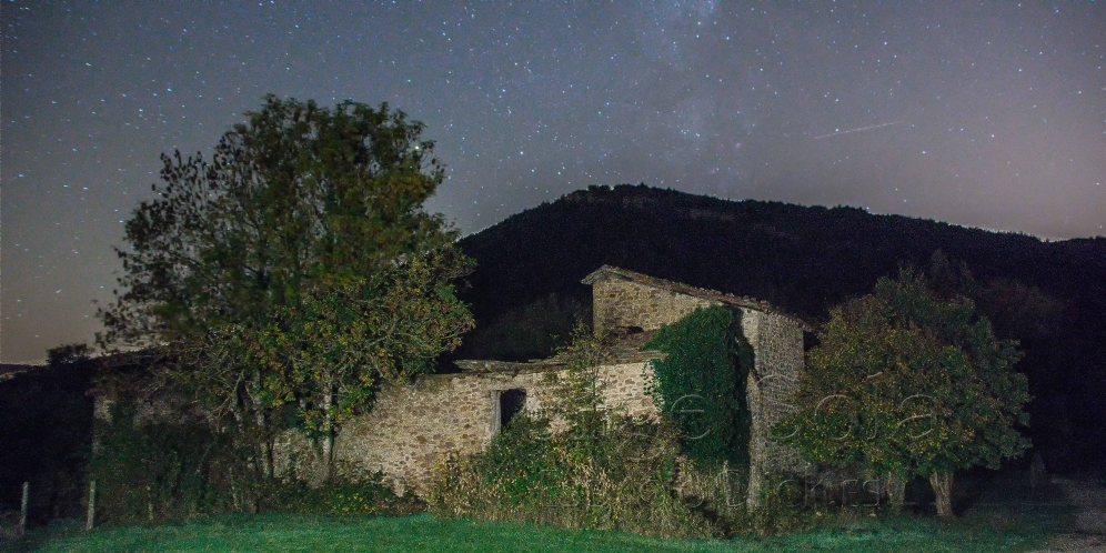 santamaria-de-arce-4