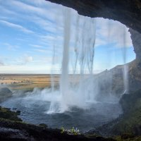 ISLANDIA DIA 3